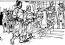 Tình huống pháp luật - Chuyện xử án như thần của quan đốc trấn Sơn Tây