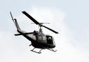 Cộng đồng mạng - Trực thăng quân sự rơi tại TP.HCM: Dân mạng bàng hoàng, xót thương