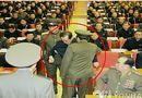 Tin thế giới - Thế giới 24h: Jang Song-thaek đã bị hành quyết?