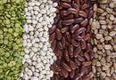 """Sức khoẻ - Làm đẹp - 8 thực phẩm """"vàng"""" ngừa ung thư vú hiệu quả"""