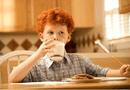 Sức khoẻ - Làm đẹp - Nguy hại khôn lường khi trẻ uống nhiều nước ngọt