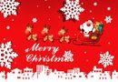 """Gia đình - Tình yêu - Những tin nhắn Giáng sinh """"độc"""" và ý nghĩa nhất"""