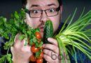 Sức khoẻ - Làm đẹp - Công dụng bất ngờ của rau sống