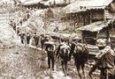 Tin trong nước -  Cuộc đấu trí chiến lược đầy kịch tính trước Điện Biên Phủ