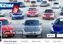 Thế giới Xe - Giật mình nhiều loại xe ô tô chỉ có giá 20 triệu đồng