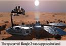 """Tin thế giới - Tàu vũ trụ """"mất tích"""" 12 năm bất ngờ được phát hiện trên Sao Hỏa"""