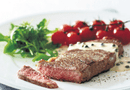Sức khoẻ - Làm đẹp - Vì sao ăn nhiều thịt đỏ có thể mắc ung thư?