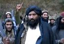 Tin thế giới - NATO không kích, tiêu diệt cựu thủ lĩnh Taliban