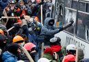 """Tin thế giới - Giới phân tích: Phe đối lập Ukraine """"sẽ thất bại"""""""