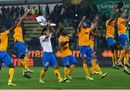 Bóng đá - Vòng 11 Serie A: Napoli và Juventus thổi hơi nóng vào gáy AS Roma
