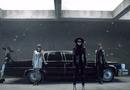 Tin tức giải trí - 2NE1 sẽ quay trở lại trong tour diễn vòng quanh Thế giới