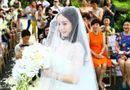 Chuyện làng sao - Dương Mịch hết lời khen ngợi chồng