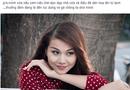 Chuyện làng sao - Facebook sao 24h: Thanh Hằng sẽ kết hôn trong năm con Ngựa?