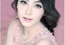 Tin tức giải trí - Hoa hậu Đại dương Đặng Thu Thảo tham gia Hoa hậu Quốc tế