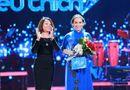 """Tin tức giải trí - """"Trách ai vô tình"""" của Phi Nhung lần thứ 2 nhận giải BHYT"""