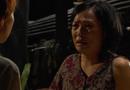 Tin tức giải trí - Vừa đi vừa khóc tập 14: Phương Thanh bị chồng đánh tím mặt