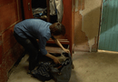 Tin tức giải trí - Vừa đi vừa khóc tập 19: Đông Dương bị nội đuổi ra khỏi nhà