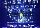 """Tin tức giải trí - Hồ Ngọc Hà bị cắt màn múa cột trong """"Đêm hội chân dài 8"""""""