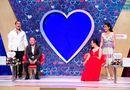 Tin tức giải trí - Diễn viên Cát Tường: Tôi không có khả năng để lấy chồng nữa