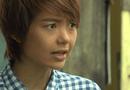 Tin tức giải trí - Vừa đi vừa khóc tập 26: Bà nội dọa chết để ép Dương cưới Thêu