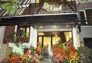 Chuyện làng sao - Tuấn Hưng cùng Mai Tiến Thành góp vốn mở quán cà phê
