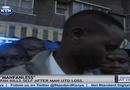 Bóng đá - Sốc: Fan cuồng nhảy lầu tự tử vì M.U thua đau