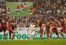 Sao U19 Việt Nam được ví như Lionel Messi