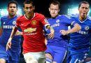 Bóng đá - Thống kê đặc biệt, lực lượng, đội hình dự kiến trận MU-Chelsea