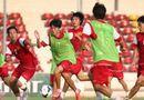 Bóng đá - Link xem trực tiếp trận U19 Việt Nam-U19 Hàn Quốc (16h)