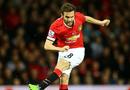 Bóng đá - Bản tin tối 10/11: Mata sẽ rời MU, Messi chấn thương
