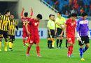 Bóng đá - 5 tỷ đồng tiền thưởng sẽ được sung công nếu ĐT Việt Nam bị kết luận bán độ