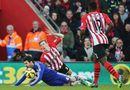 HLV Mourinho bị tố chơi tâm lý chiến với trọng tài