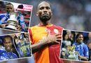 Bóng đá - Gạt tình riêng, Drogba quyết khiến Chelsea ôm hận