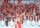 Thể thao - Đăng cai Asiad 18: Chính phủ yêu cầu giải trình lần 3