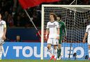 Bóng đá - Chelsea thua mất mặt, HLV Mourinho nói gì?
