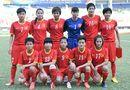 Thể thao 24h - Cận cảnh tuyển thủ nữ Việt Nam bán than kiếm thêm