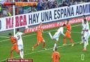 Bóng đá - Những tuyệt phẩm đánh gót để đời của Ronaldo