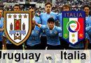 World Cup 2014 - World Cup 2014: Dự đoán 4 trận đấu đêm 24/6 rạng sáng 25/6