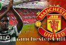 Bóng đá - Tin tức bóng đá 24h: M.U rút ruột Real, sao Man City đắt hàng
