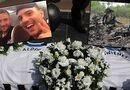 """Thể thao 24h - Sao Newcastle xin lỗi vì hành động """"tự sướng"""" sau vụ MH17"""