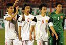 Bóng đá - Có nên hy vọng vào U19 Việt Nam?