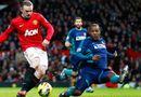 Bóng đá - Link sopcast xem trực tiếp trận Sunderland-M.U