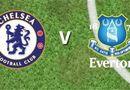 Bóng đá - Link sopcast xem trực tiếp trận Everton-Chelsea