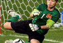 Tuyển nữ Việt Nam có thể ngẩng cao đầu dù thua Nhật Bản 0-3