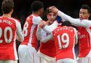 Bóng đá - Link sopcast xem trực tiếp Arsenal-Monaco (2h45)