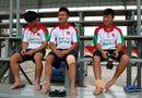 Bóng đá - Công Phượng, Xuân Trường chưa chắc ra sân trận gặp Đồng Tháp
