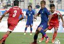Bóng đá - Triệu tập toàn sao, U23 Nhật tuyên bố hạ gục U23 Việt Nam