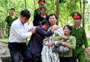 Khởi tố nguyên Thẩm phán TAND tối cao xử vụ Nguyễn Thanh Chấn
