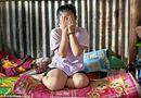 Đời sống - Xót xa thiếu nữ bị mẹ bán trinh tiết năm 12 tuổi
