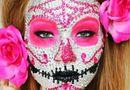 Gia đình - Tình yêu - Kinh ngạc khuôn mặt biến tấu đủ hình thái nhờ tài make up